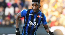 """Atalanta, Ag Zapata: """"Nessun accordo con l'Inter per giugno. Il suo mondo…"""""""