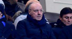 CdS - L'Inter valuta l'inserimento immediato di un centrocampista di qualità