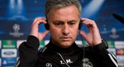 Real Madrid, clamoroso ribaltone blanco: adios Mourinho, già oggi tornerà Zidane