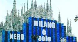 """Inter, Icardi esulta per il derby vinto: """"Milano è solo nerazzurra"""""""