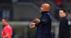 """CorSera durissimo: """"L'Inter è l'anti-calcio. L'allenatore cambierà, due i candidati"""""""