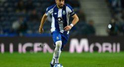 O Jogo – Herrera ha scelto: ecco i motivi per cui la sua prossima squadra non sarà l'Inter