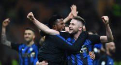 Marca – Inter, rivoluzione Real: non solo Icardi, Blancos all'assalto anche per Skriniar?