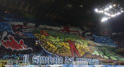 Inter, stangata Curva Nord: chiusa con condizionale dopo i cori razzisti a Kessié. La nota
