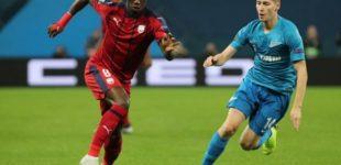 """Ag. Karamoh: """"Futuro? Vedremo le strategie dell'Inter. E se partisse Perisic…"""""""