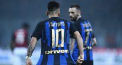 Mercato: ma quanto vale Lautaro Martinez? La dirigenza dell'Inter fissa la cifra. E che cifra…
