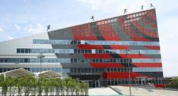 Le rivali – Milan, incubo stangata: deferimento dalla UEFA per il mancato rispetto del FPF