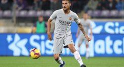 Inter, due indizi fanno una prova: ecco perchè in estate ci sarà l'assalto a Pellegrini