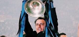 """Mourinho non tornerà all'Inter, lo ha deciso Suning: """"Non risponde ai requisiti"""""""