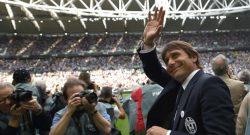 """Sky Sports UK scuote la giornata: """"La Juve ha chiamato Conte! Pronto se…"""""""