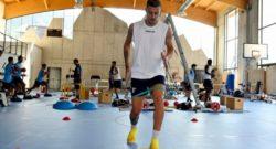 """Mercato, CorSera: """"Lotito mette in vendita Milinkovic-Savic. L'Inter c'è, ma solo in un caso"""""""