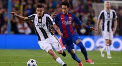"""Scambio Dybala-Neymar, Leonardo: """"Niente di vero"""""""