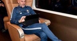 Pioli, partenza tutta in salita al Milan: hashtag #Pioliout diventa tendenza nel mondo