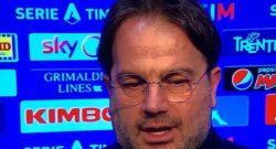 """Ds Parma: """"Kulusevski? A gennaio non si muove. Nel calcio tutto può succedere, ma…"""""""