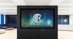 """UFFICIALE – Inter vs CorSport: """"Giustificata aggressione a Conte. Conferenza annullata"""""""