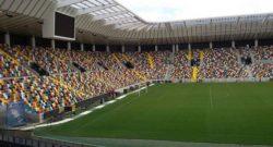 Coronavirus Italia, allarme Serie A: Udinese-Fiorentina e Juventus-Inter verso il rinvio. Il comunicato