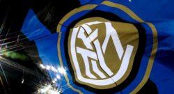 Mercato, l'Inter si muove: possibile colpo da 60 mln che fa sognare ma preoccupa i tifosi
