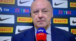 Inter, che mercato: in estate budget choc. Icardi-Perisic? C'è un terzo che non tornerà mai più