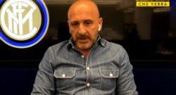 """Inter, Ausilio: """"Werner non verrà, Tonali piace. Cavani, la verità. Nainggolan? Le cose cambiano"""""""