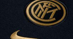 L'Inter ha scelto: i primi 2 colpi hanno un nome e un cognome. E si chiude subito