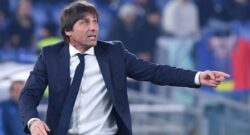 Calciomercato Inter, sorpresa Conte: già scelto il sostituto