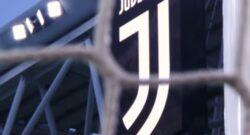 Caso Suarez, dall'ammenda alla squalifica dal campionato: la Juventus rischia grosso