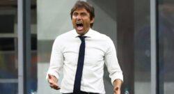 Inter, Vidal ha smaltito il problema al ginocchio. Conte non risparmia nessuno, un dubbio