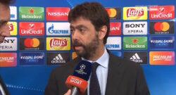 CorSport - Juventus inquieta, non arrivare in Champions sarebbe una catastrofe enorme