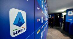 """CorSport: """"Inter ha già vinto lo scudetto: troppi motivi per pensare ai playoff"""""""