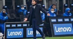 Juve-Inter, probabile formazione: Conte non fa sconti, titolari in campo. Sanchez…