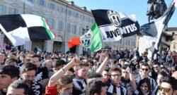 """Juventus, tifosi furiosi: """"Farsa a Firenze. Il rigore su Rrahmani è regalato!"""""""
