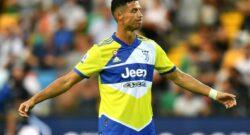 Equipe – Cristiano Ronaldo vuole assolutamente lasciare la Juve. Pensa di aver trovato squadra