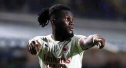 CorSera – L'agente di Kessié lo propone all'Inter: affare complicato, ecco perché